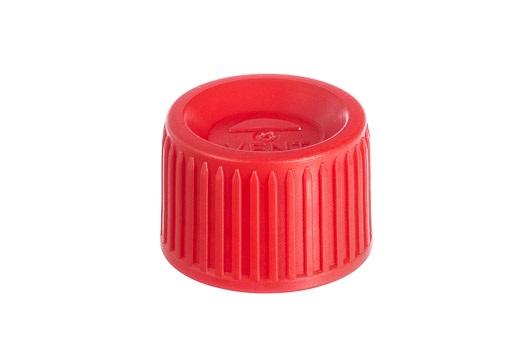 Filter Cap Cell Culture Flask || Jain Biologicals Pvt Ltd India || Greiner Bio-one