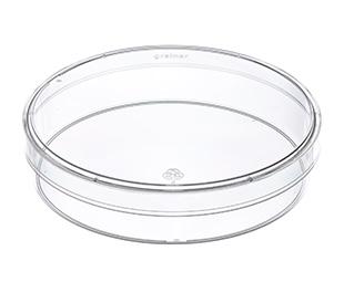 Standard Cell Culture Dishes|| Jain Biologicals Pvt Ltd India || Greiner Bio-one