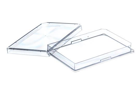 CELLSTAR® OneWell Plate™|| Jain Biologicals Pvt Ltd India || Greiner Bio-one