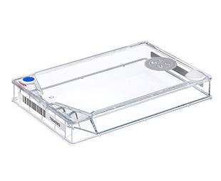 Advanced TC™ Filter Cap Cell Culture Flask|| Jain Biologicals Pvt Ltd India || Greiner Bio-one