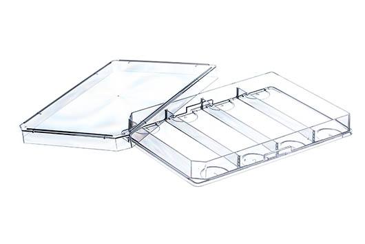 CELLSTAR® FourWell Plate™|| Jain Biologicals Pvt Ltd India || Greiner Bio-one