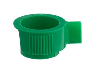 EASYstrainer™ Cell Strainer || Jain Biologicals Pvt Ltd India || Greiner Bio-One