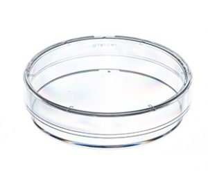 Collagen Type I CELLCOAT® Cell Culture Dish || Jain Biologicals Pvt Ltd India || Greiner Bio-One