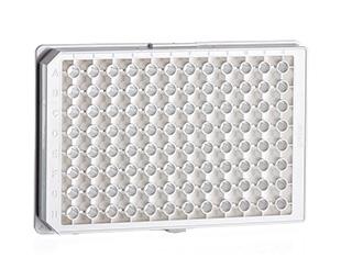 Advanced TC™ 96 Well Microplates || Jain Biologicals Pvt Ltd India || Greiner Bio-One