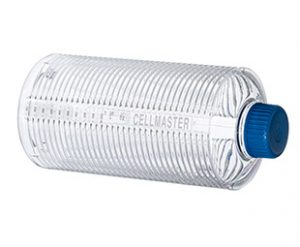 Standard Polystyrene Roller Bottles || Jain Biologicals Pvt Ltd India || Greiner Bio-One