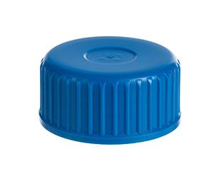 Standard Polystyrene Roller Bottles || Jain Biologicals Pvt Ltd India || Greiner Bio-One