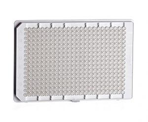 Advanced TC™ 384 Well Microplates || Jain Biologicals Pvt Ltd India || Greiner Bio-One