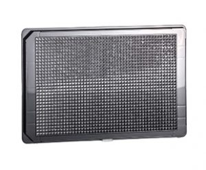1536 Well SCREENSTAR Microplate || Jain Biologicals Pvt Ltd India || Greiner Bio-One