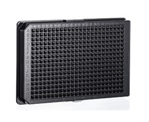 Poly-D-Lysine CELLCOAT® Cell Culture Microplates || Jain Biologicals Pvt Ltd India || Greiner Bio-One