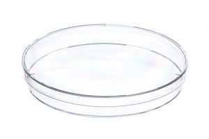 Petri Dishes || Jain Biologicals Pvt Ltd India || Greiner Bio-one