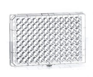 96 Well UV-Star® Microplates|| Jain Biologicals Pvt Ltd India || Greiner Bio-one