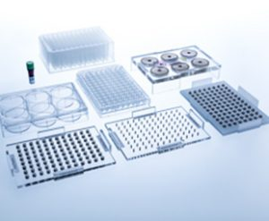 96 Well BiO Assay™ Kit || Jain Biologicals Pvt Ltd India || Greiner Bio-One