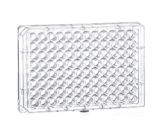 96 Well Streptavidin coated Microplates || Jain Biologicals Pvt Ltd India || Greiner Bio-one