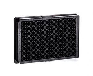 96 Well Streptavidin coated Microplates || Jain Biologicals Pvt Ltd India || Greiner Bio-one