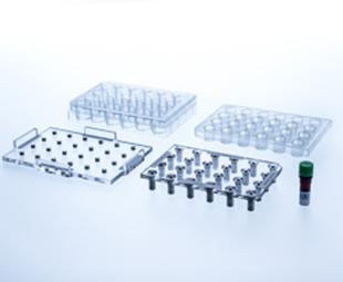 24 Well Bio-Assembler™ Kit || Jain Biologicals Pvt Ltd India || Greiner Bio-One