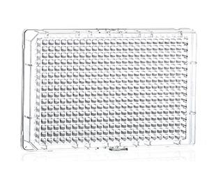 384 Well UV-Star® Microplates   Jain Biologicals Pvt Ltd India    Greiner Bio-one