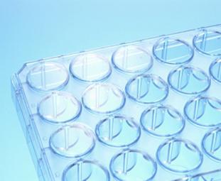 Coverslips || Jain Biologicals Pvt Ltd India || Greiner Bio-one