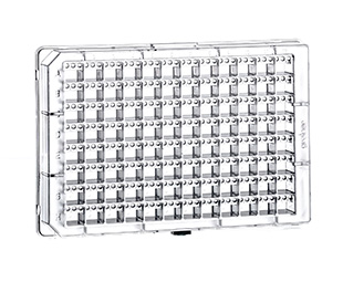 CystalQuick™ Microplates || Jain Biologicals Pvt Ltd India || Greiner Bio-one
