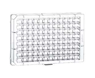 CystalQuick™ Microplates || Jain Biologicals Pvt Ltd India || Greiner Bio-one