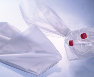 Polypropylene Disposal Bags || Jain Biologicals Pvt Ltd India || Greiner Bio-one
