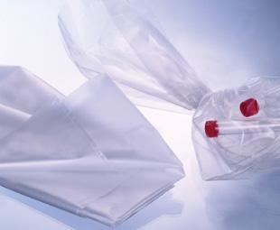 Polyamide Disposal Bags || Jain Biologicals Pvt Ltd India || Greiner Bio-one