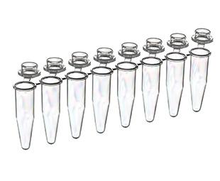 PCR Tubes || Jain Biologicals Pvt Ltd India || Greiner Bio-one