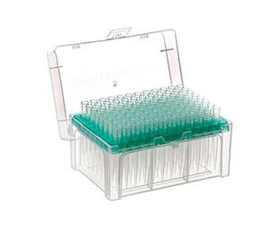 Pipette Tips || Jain Biologicals Pvt Ltd India || Greiner Bio-one