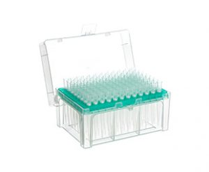 Pipette Tips || Jain Biologicals Pvt Ltd India || Greiner Bio-one
