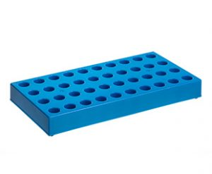 Polycarbonate Cryo.S Support Rack || Jain Biologicals Pvt Ltd India || Greiner Bio-one