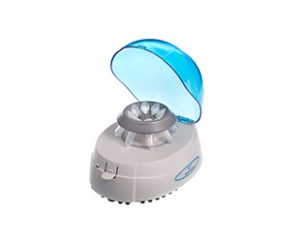 Mini Centrifuge || Jain Biologicals Pvt Ltd India || Greiner Bio-one