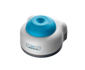 Mini Vortex Mixer || Jain Biologicals Pvt Ltd India || Greiner Bio-one