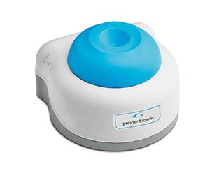 Mini Vortex Mixer || Jain Biologicals Pvt Ltd India || Greiner Bio-one