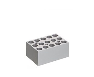 Mini Block Heater Inserts || Jain Biologicals Pvt Ltd India || Greiner Bio-one