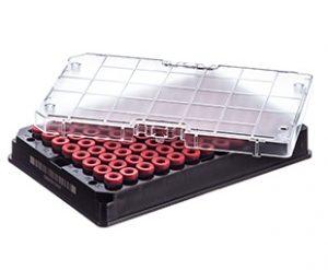 Cryo.s™ Biobank Tubes    Jain Biologicals Pvt Ltd India    Greiner Bio-one