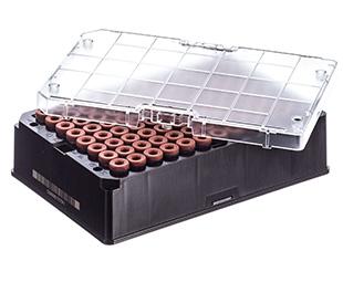 Cryo.s™ Biobank Tubes || Jain Biologicals Pvt Ltd India || Greiner Bio-one